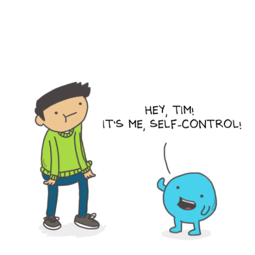 blazersatdawn_selfcontrol_1
