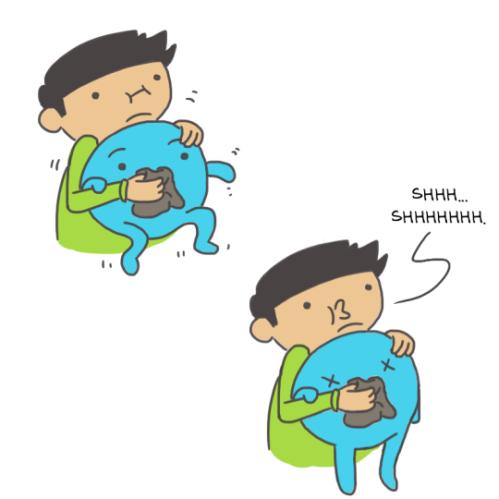 blazersatdawn_selfcontrol_3