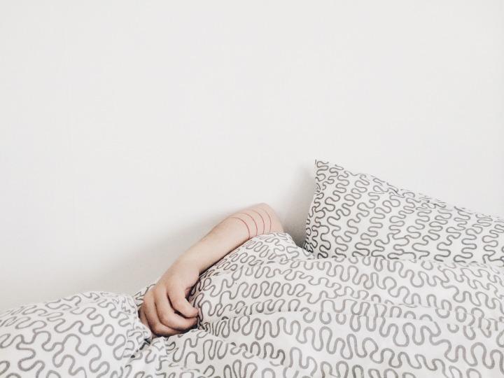 sleeping-690429_1920