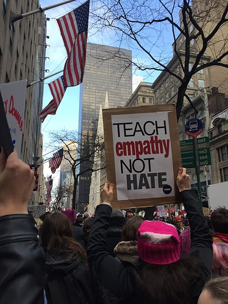 Teach_empathy_not_hate