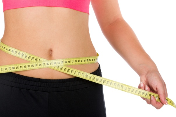 fit-belly-and-tape-measure-1483641375NOP
