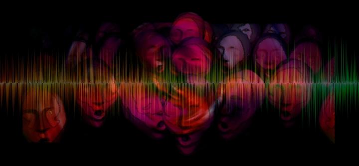 imgonline-com-ua-Piconpic-hxSW6TEdMFUtl7.jpg