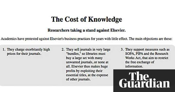 The-Cost-of-Knowledge-pet-007