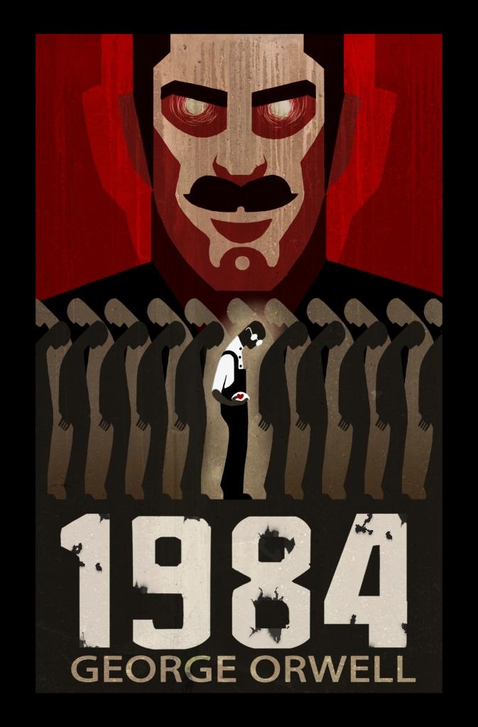 636170219087923723-823727441_Orwell