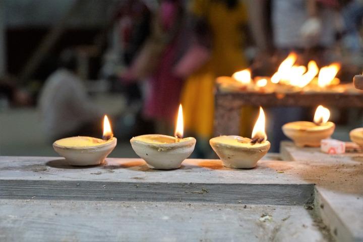 candle-3211183_1920.jpg