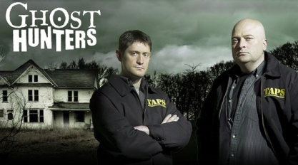 ghost-hunters1