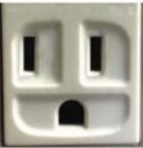 poweroutlet